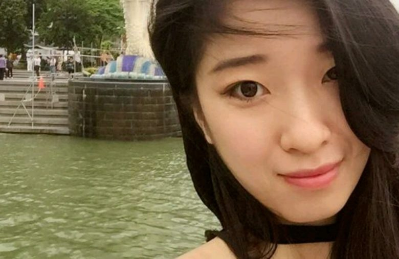 Women Of Shanghai, China - (Casual)